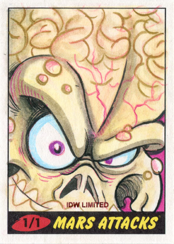 deligiannis-mars-attacks-sketchcards-26.jpg