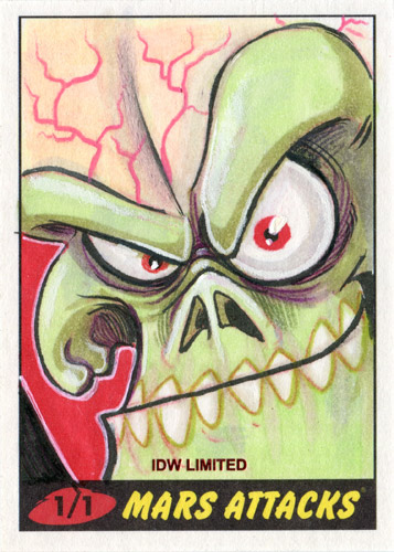 deligiannis-mars-attacks-sketchcards-28.jpg