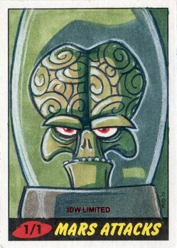 deligiannis-mars-attacks-sketchcards-31.jpg