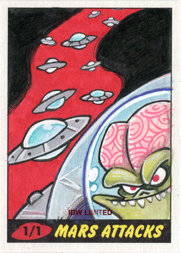 deligiannis-mars-attacks-sketchcards-32.jpg