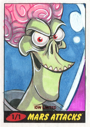 deligiannis-mars-attacks-sketchcards-33.jpg