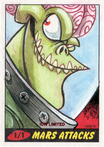 deligiannis-mars-attacks-sketchcards-37.jpg