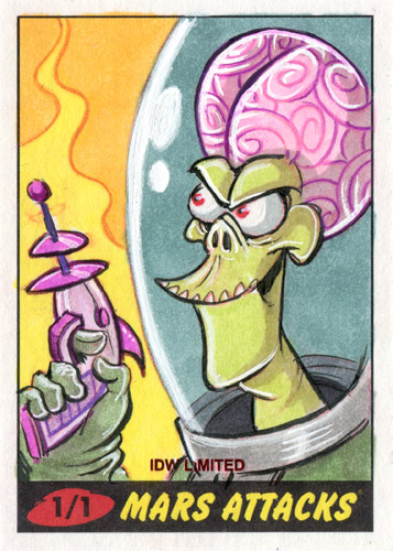 deligiannis-mars-attacks-sketchcards-36.jpg