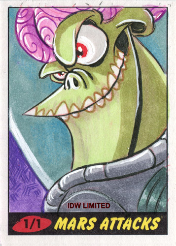 deligiannis-mars-attacks-sketchcards-40.jpg