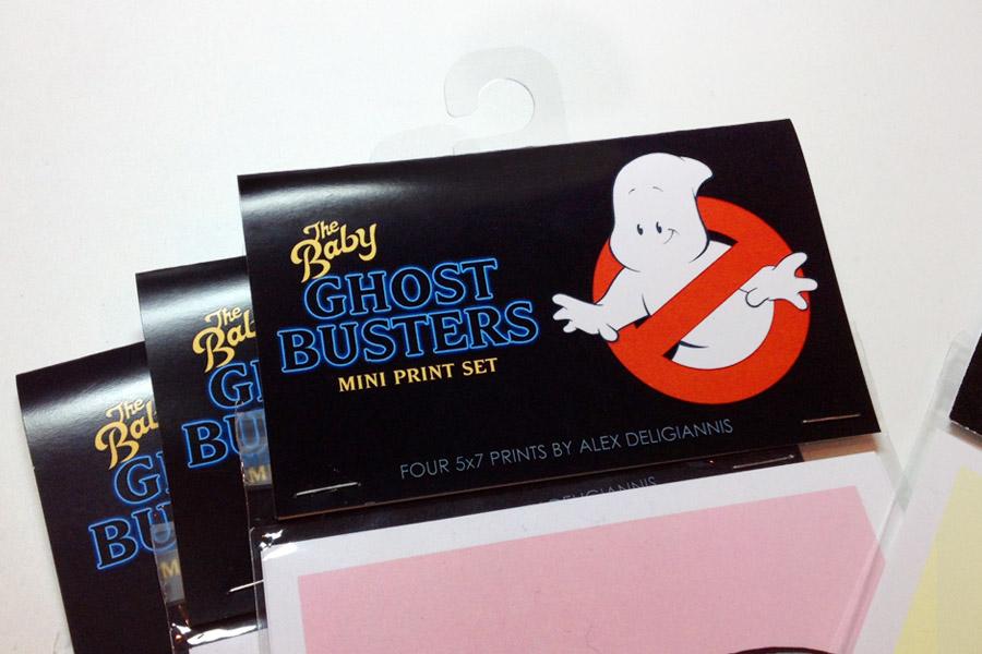 deligiannis-lil-ghostbusters-card.jpg
