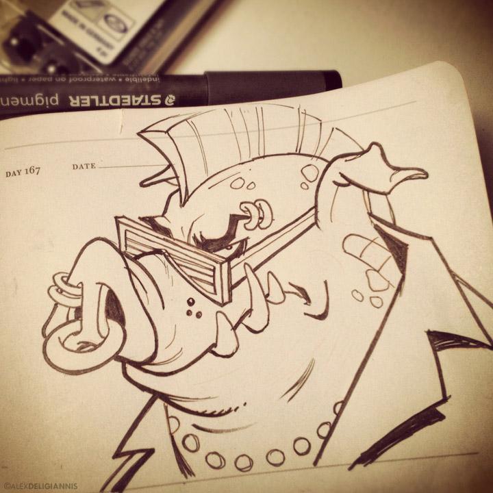 deligiannis-one-sketch-a-day-167.jpg