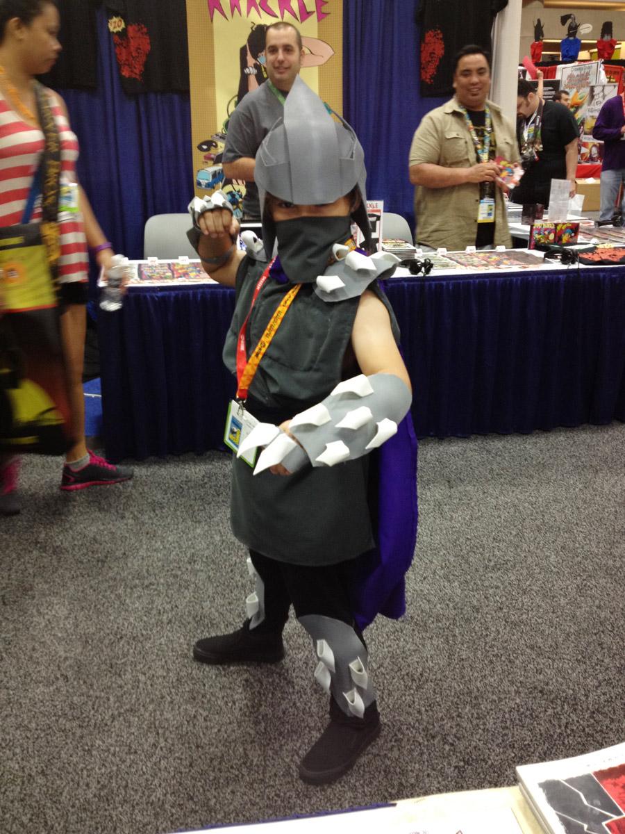 dbblog-sdcc-shredderkid.jpg