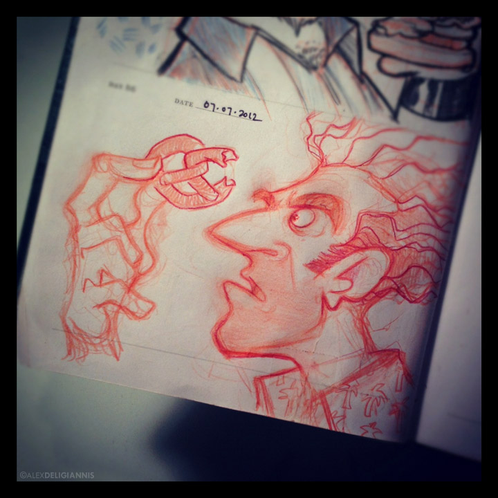 deligiannis-one-sketch-a-day-086.jpg