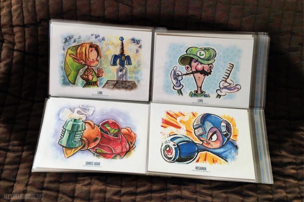 deligiannis-sketch-prints-2012-5.jpg