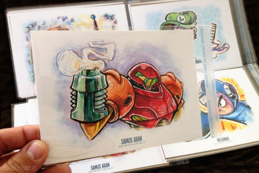 deligiannis-sketch-prints-2012-7.jpg