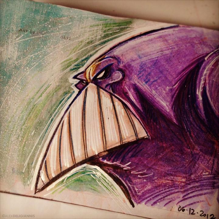 deligiannis-one-sketch-a-day-061.jpg