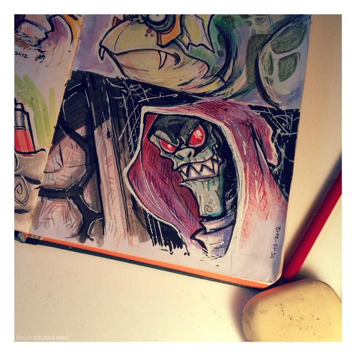 deligiannis-one-sketch-a-day-028.jpg