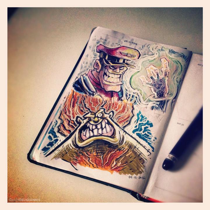 deligiannis-one-sketch-a-day-029-030.jpg