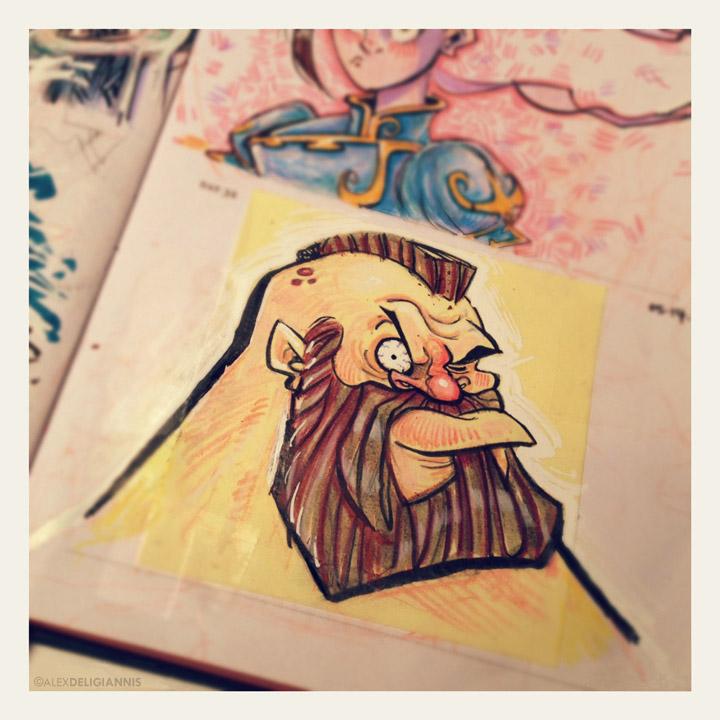 deligiannis-one-sketch-a-day-032.jpg