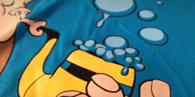 featured_2012_08_thsshirts.jpg