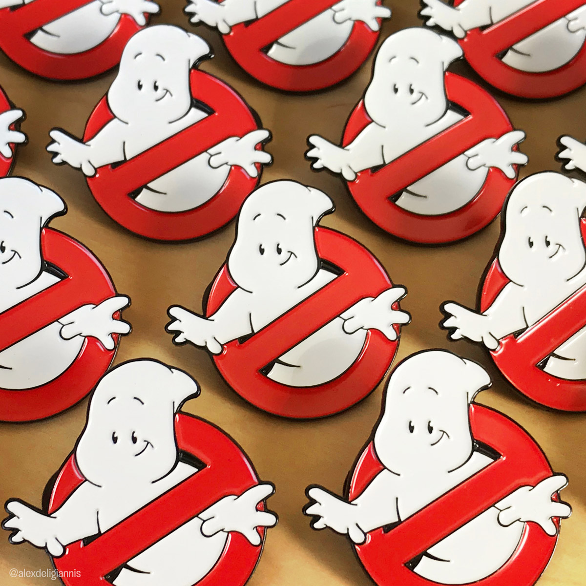 deligiannis-pin-ghostbusters.jpg