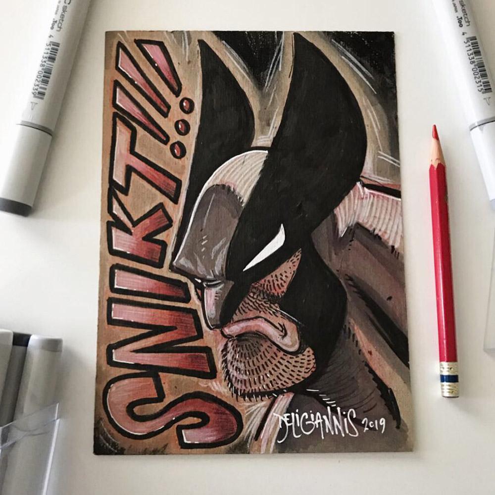 deligiannis-2019-04-wolverine-sketch.jpg