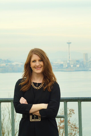 emily-gause-attorney-seattle-profile-pic