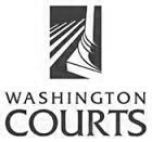 Emily-Gause-Law-Washington-Courts-Logo-02-BW-web.jpg