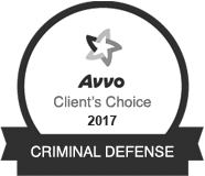 Emily-Gause-Avvo-Rating-Criminal-Defense-BW-02.png