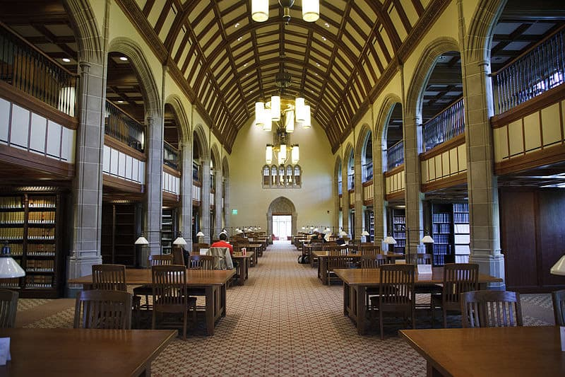 Law Library - Emily Gause.jpg