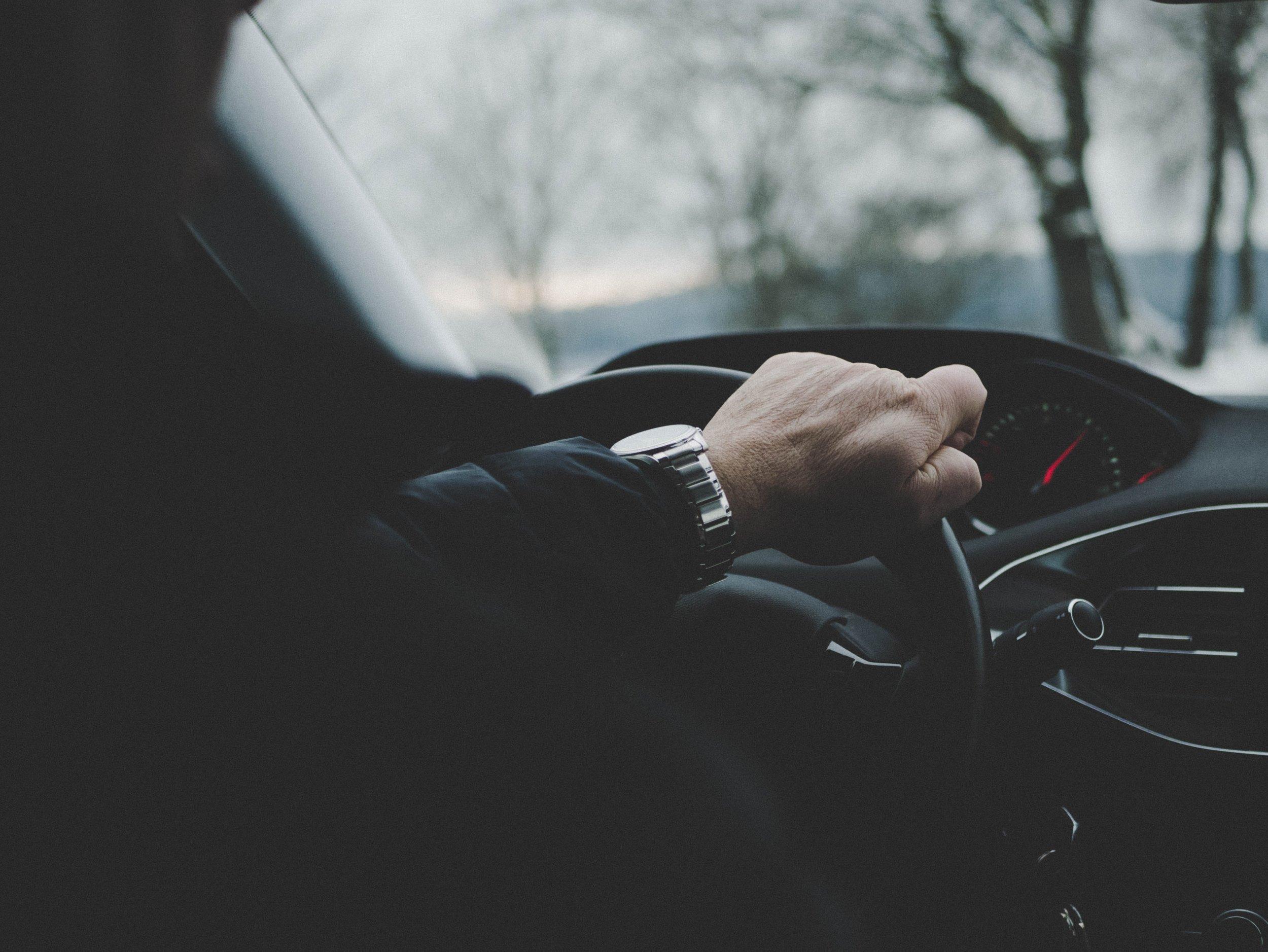 auto-automobile-blur-769892.jpg