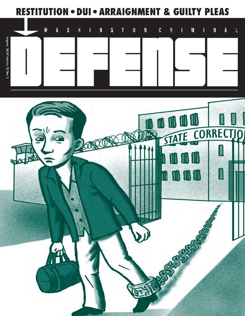 Defense-magazine-august-2018 Cover.jpg