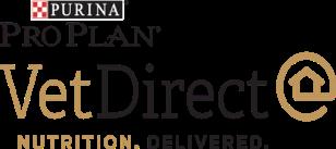 Purina logo.png