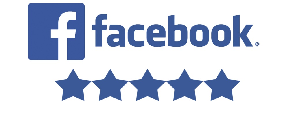 facebook-reviews_1024x1024.jpg