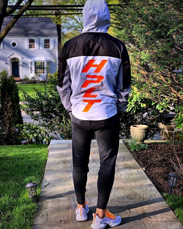 High Performance Lifestyle Training @hpltraining #hplt . . . . #layer8 #reebok #fitness #davidgoggins #fit #fitnessmotivation #motivation #endurance #endurancetraining #life #menshealth #menswear