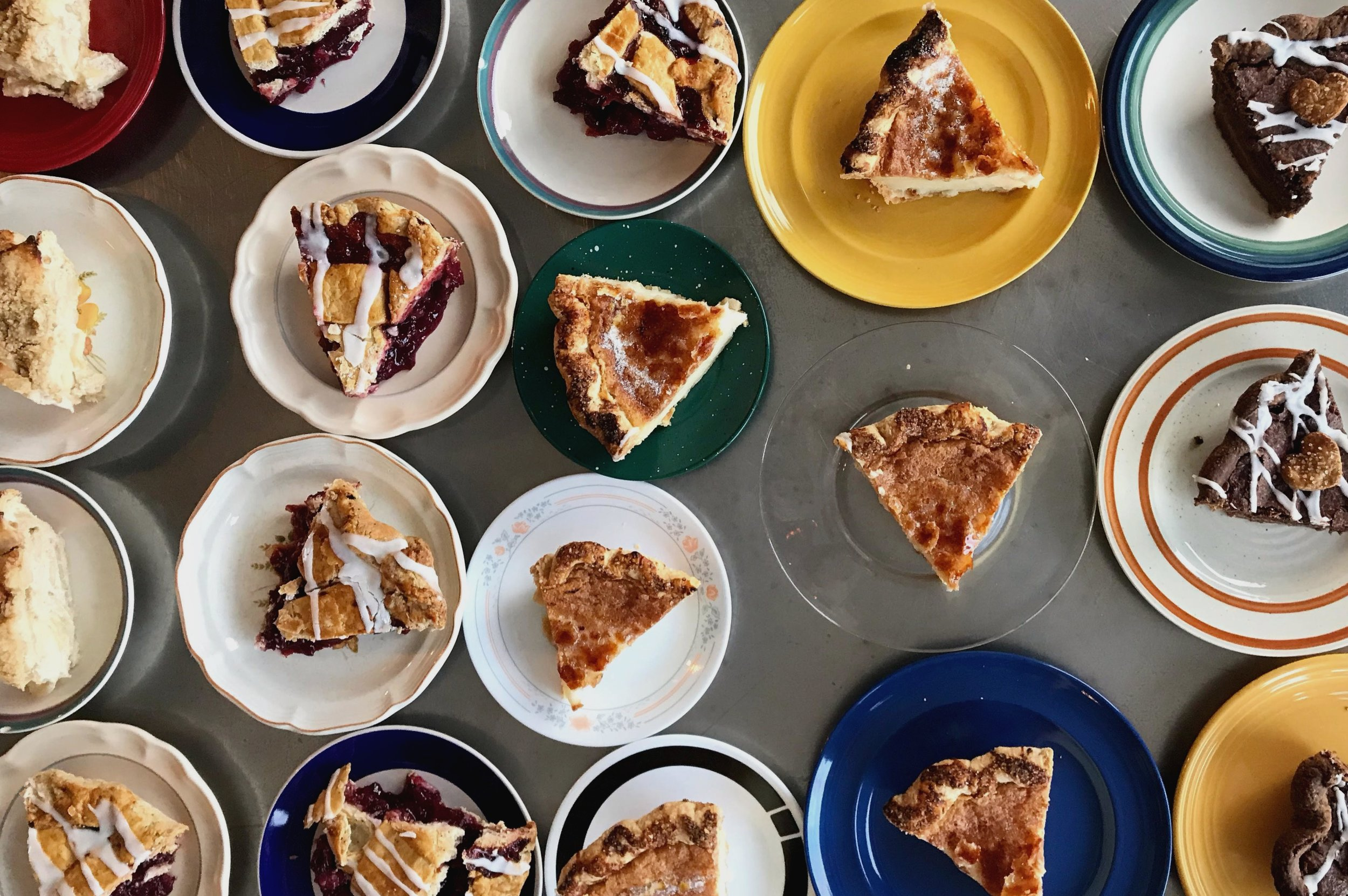 Pie Slices.jpg