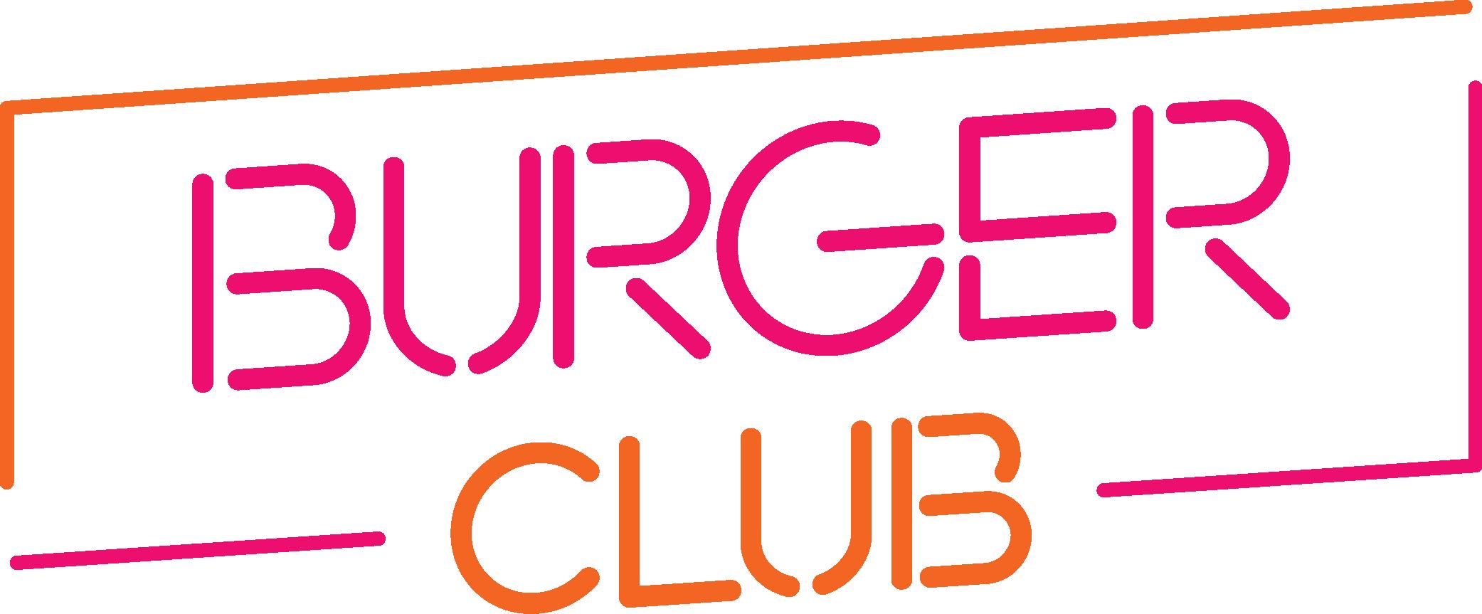 BurgerClub Logo Slanted-01.png