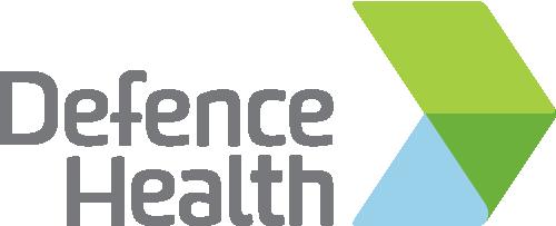 defence health dentist ballarat