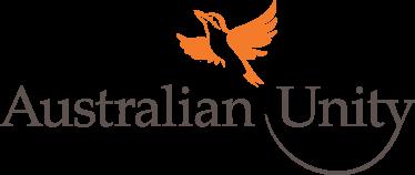 Australian unity ballarat dentist