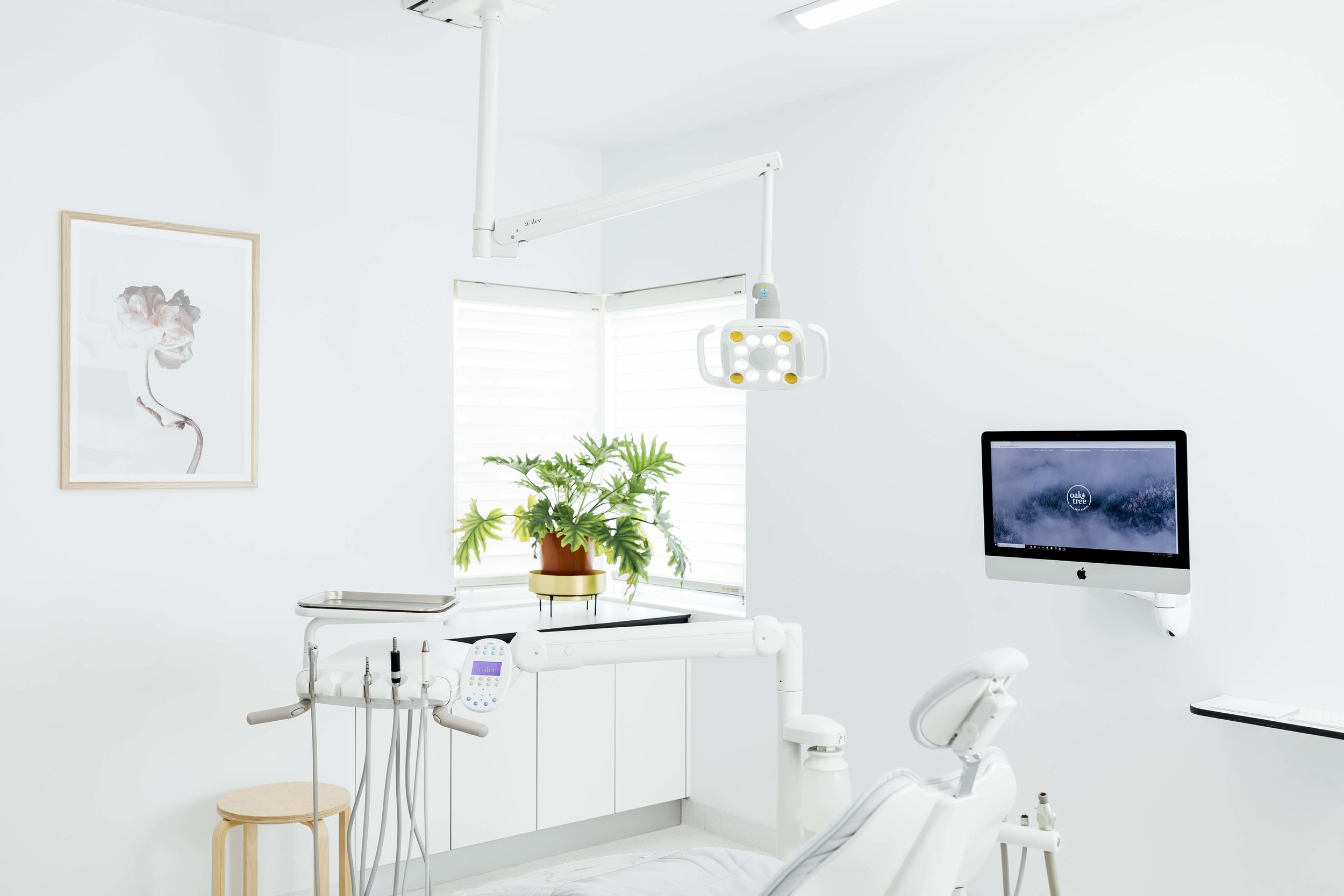 dentist ballarat