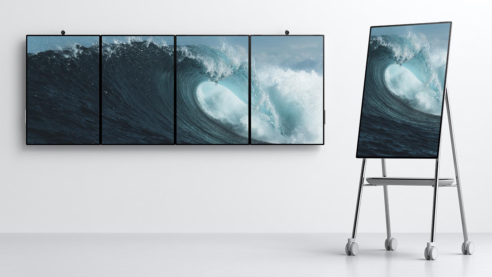 Microsoft-Surface-Hub-Store-Australia-2X-Steelcase.jpg