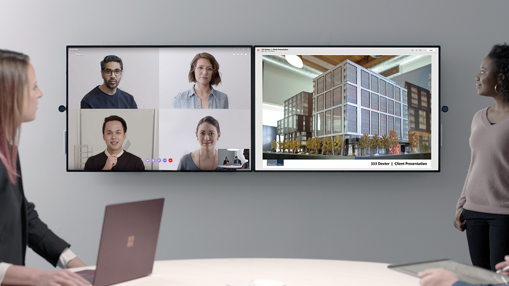 Microsoft-Surface-Hub-Store-Meeting-Room.jpg