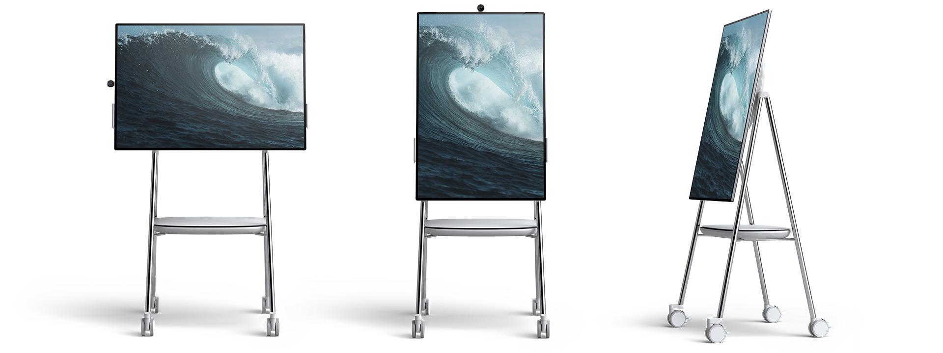 Microsoft-Surface-Hub-Store-Australia-2S-Steelcase.jpg