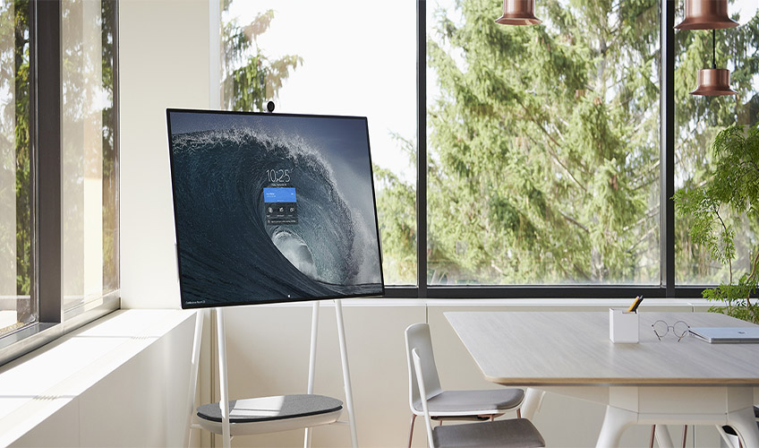 Microsoft-Surface-Hub-Store-Meeting-Room-Stand.jpg