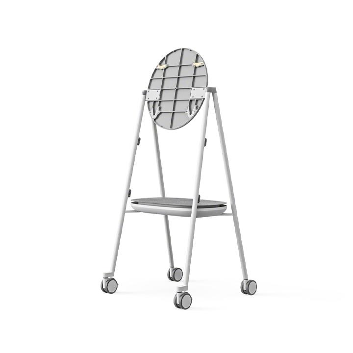Steelcase-Roam.jpg