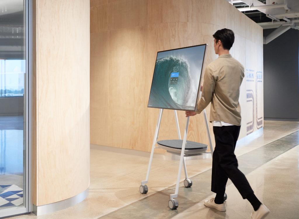 Microsoft-Surface-Hub-2S-OneDrive.jpg