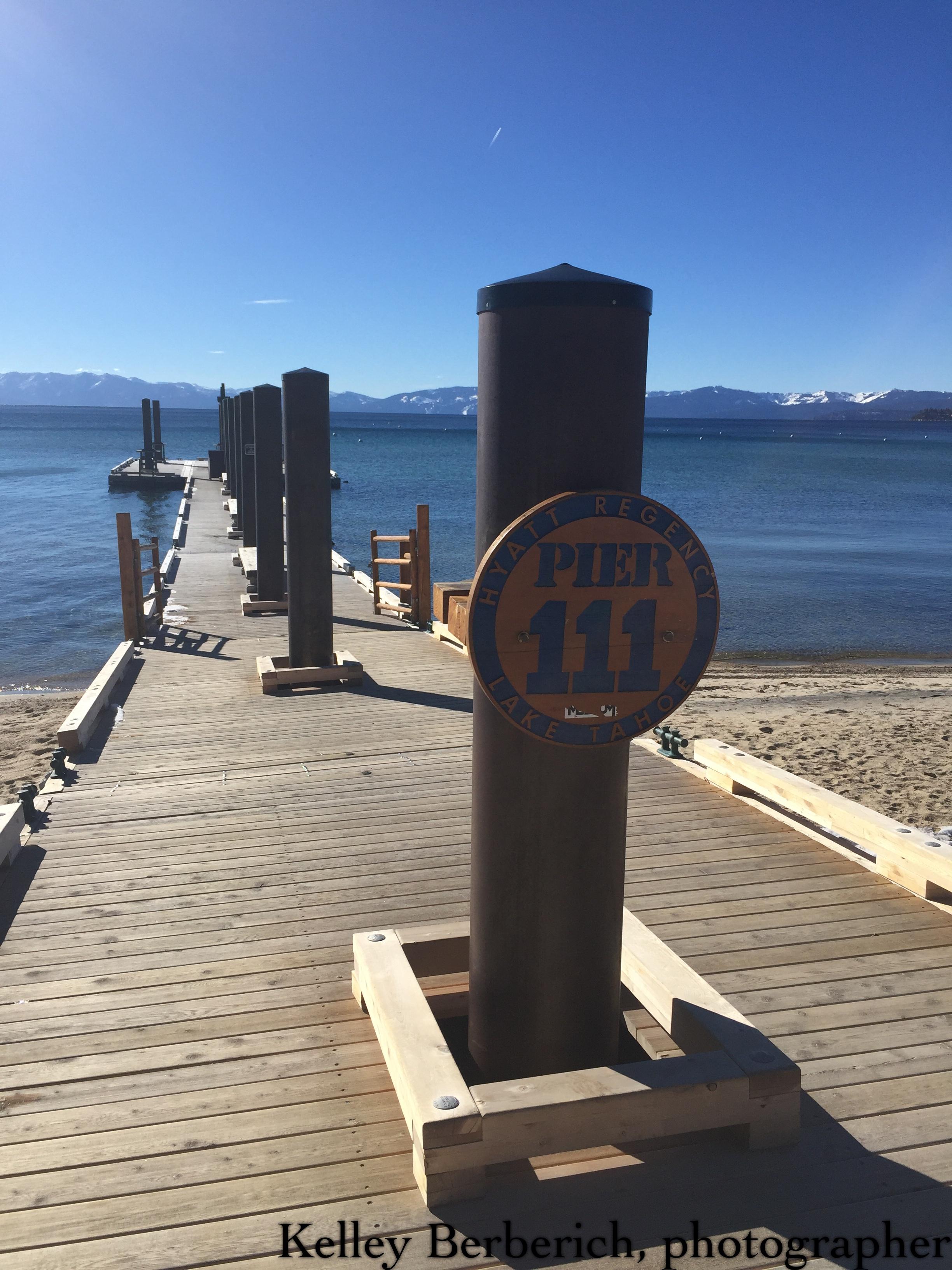 Tahoe pier.JPG