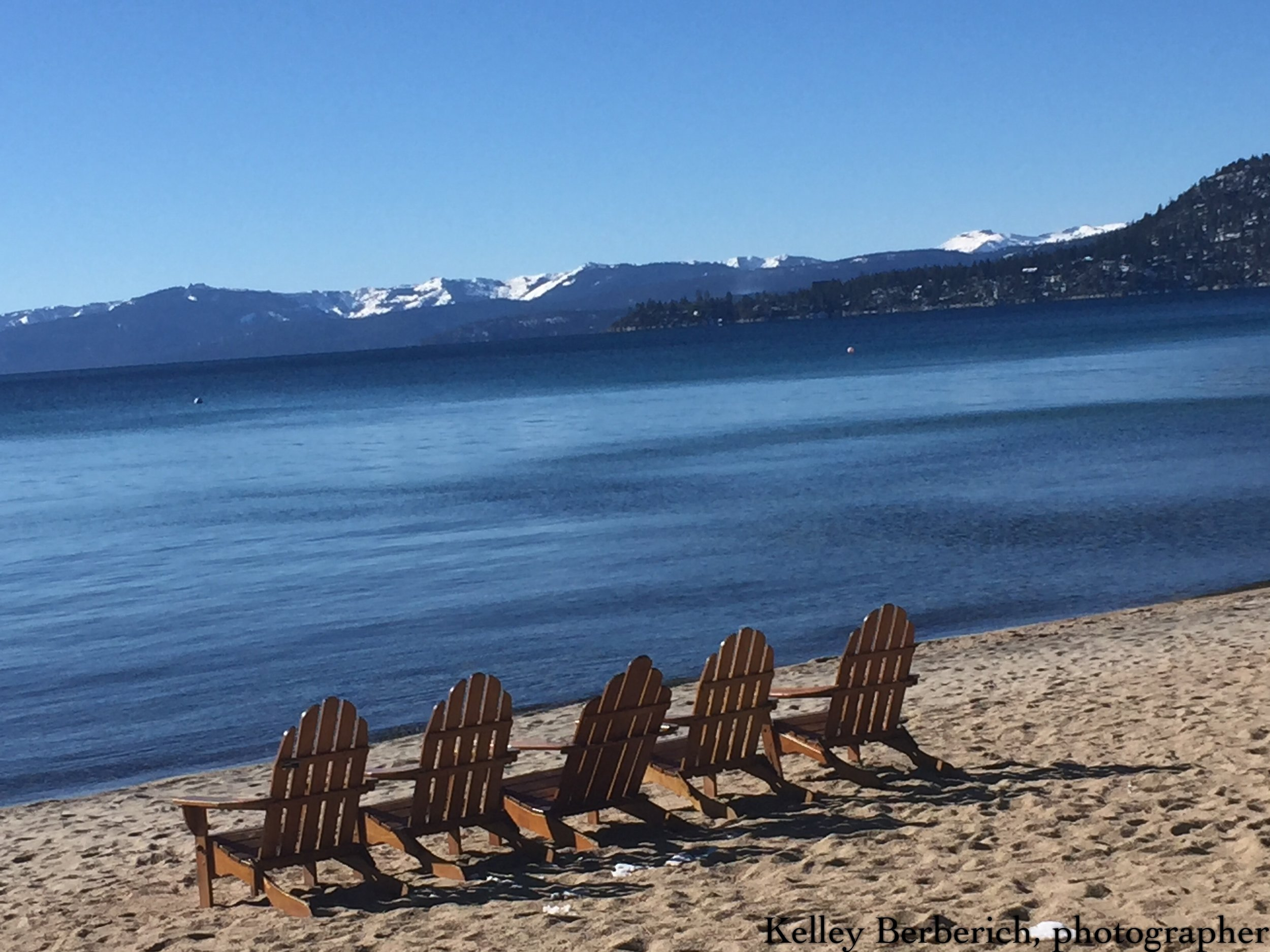 tahoe beach chairs.JPG