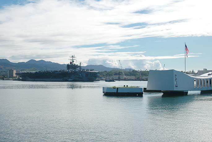 Pearl_Harbor.jpg