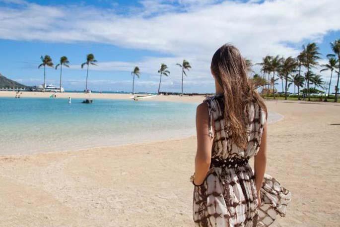 private_tours_Honolulu.jpg