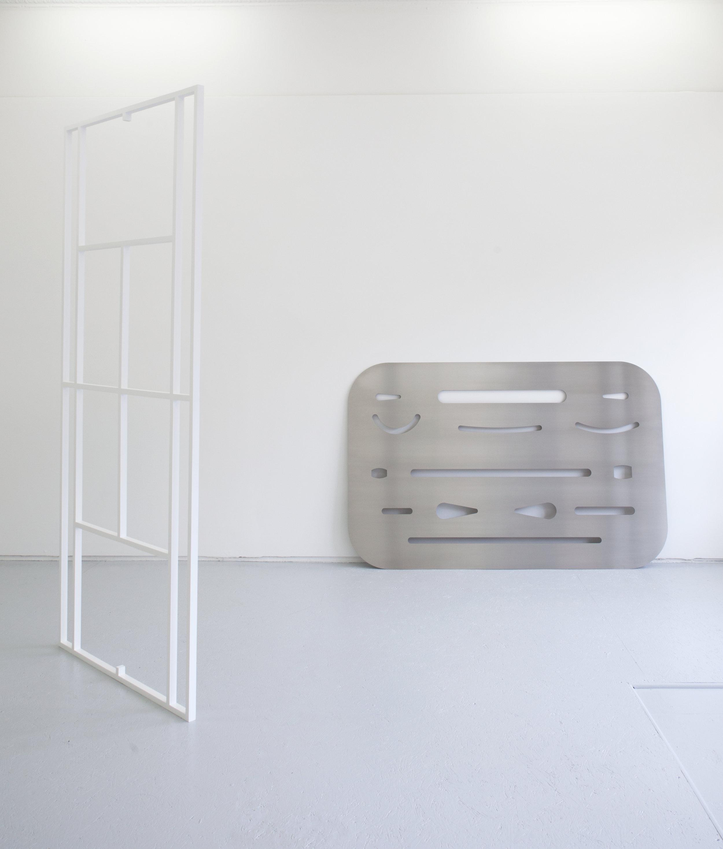 Elizabeth-Atterbury_installation-view_02.jpg