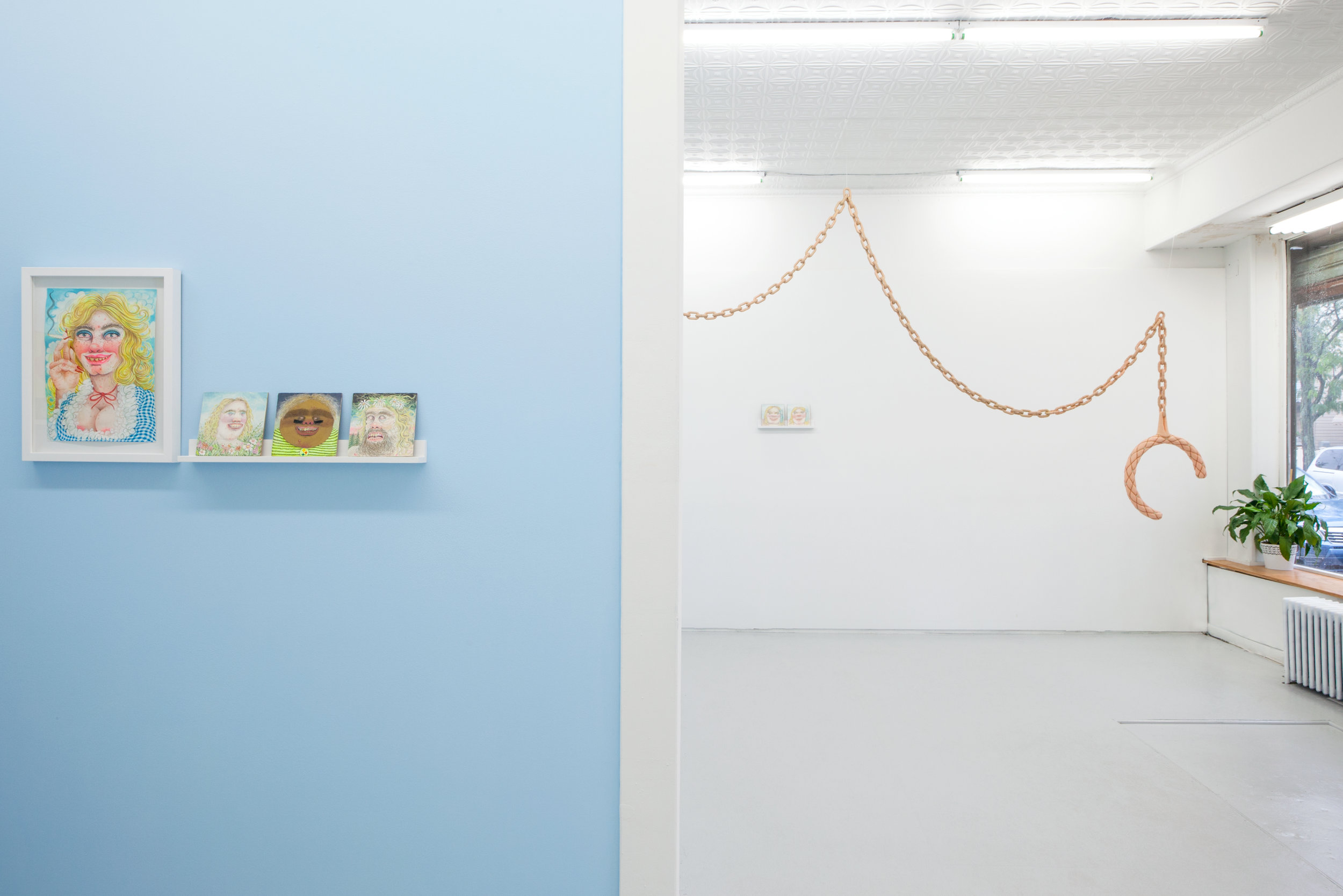 Mrs-Three's_Company_installation_view-04.jpg