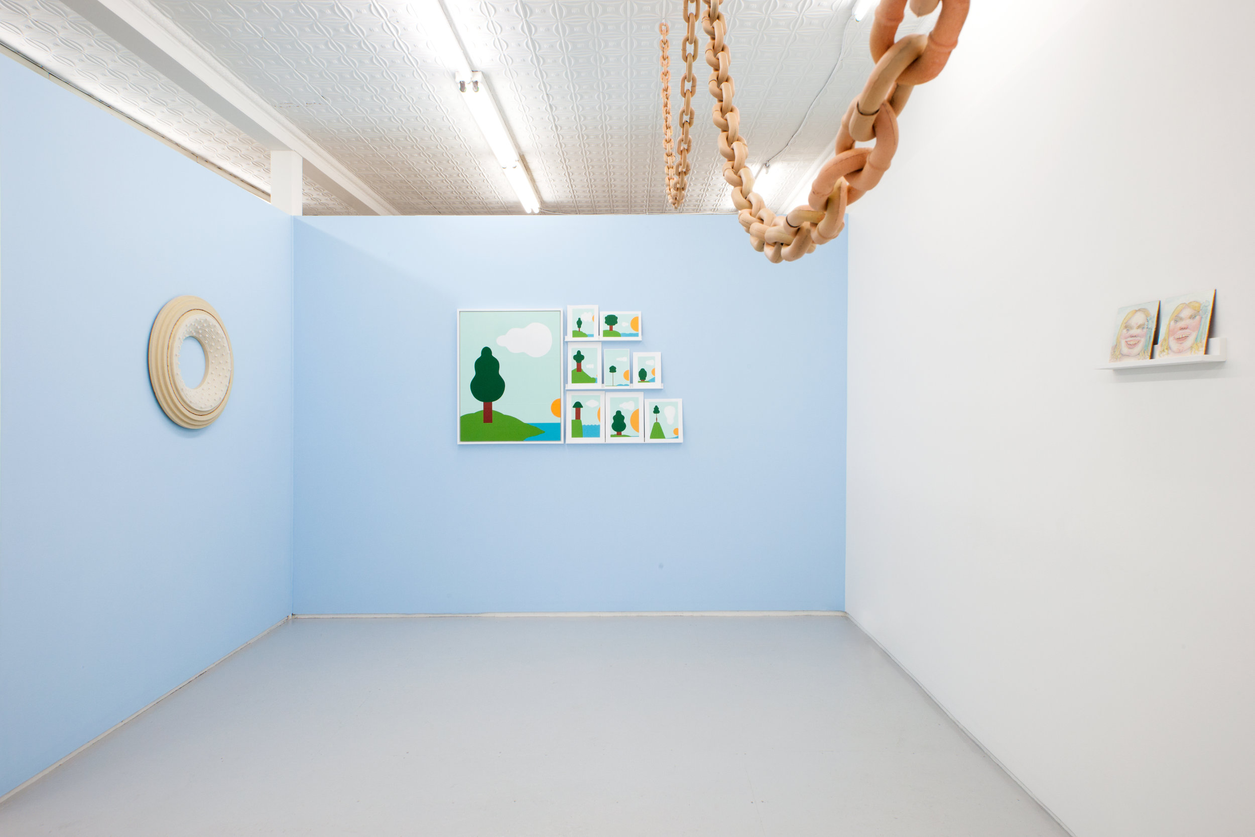 Mrs-Three's_Company_installation_view-06.jpg