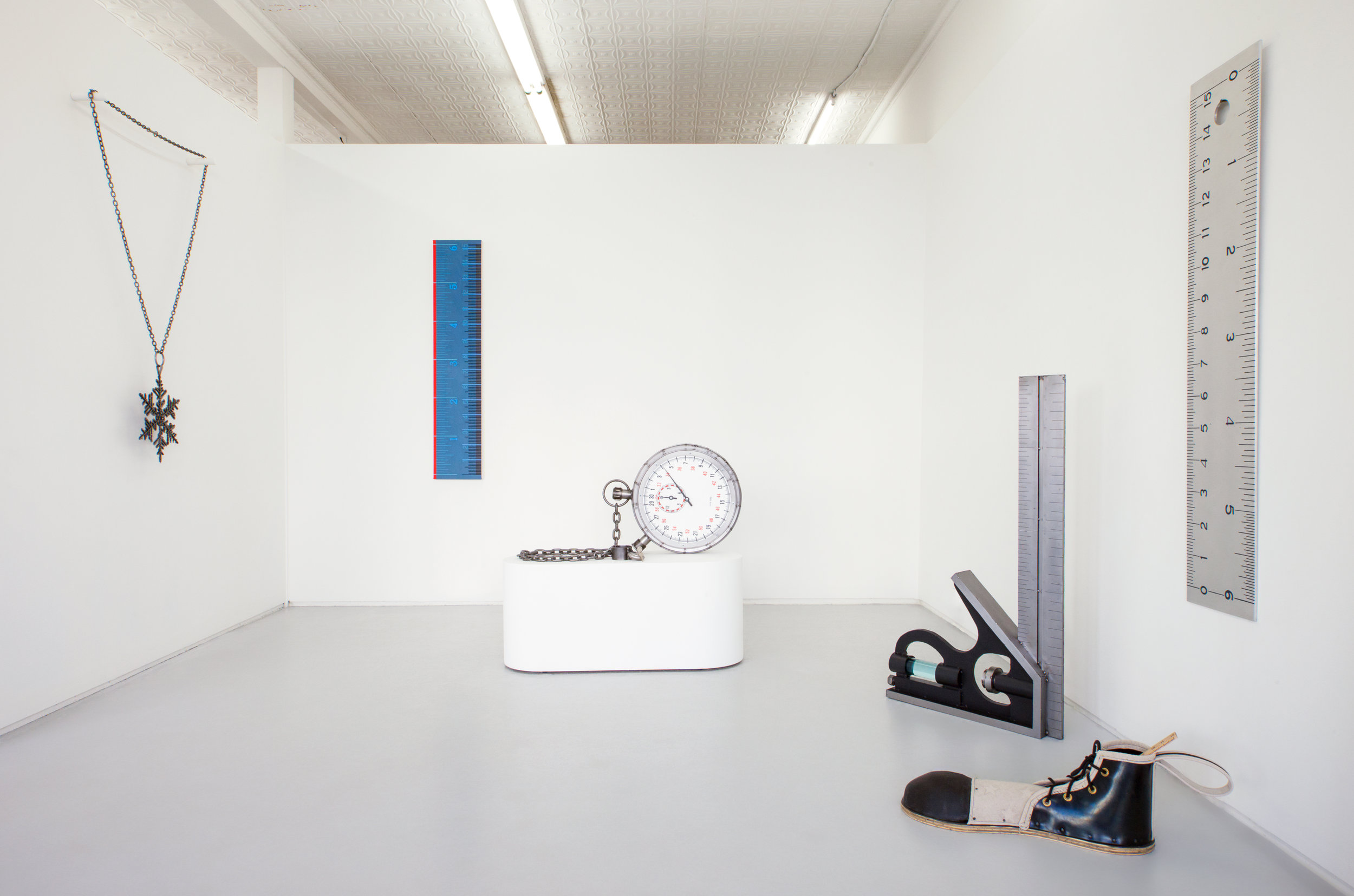Nick_Doyle-Soft_Arrest-Installation_View-Mrs-01.jpg