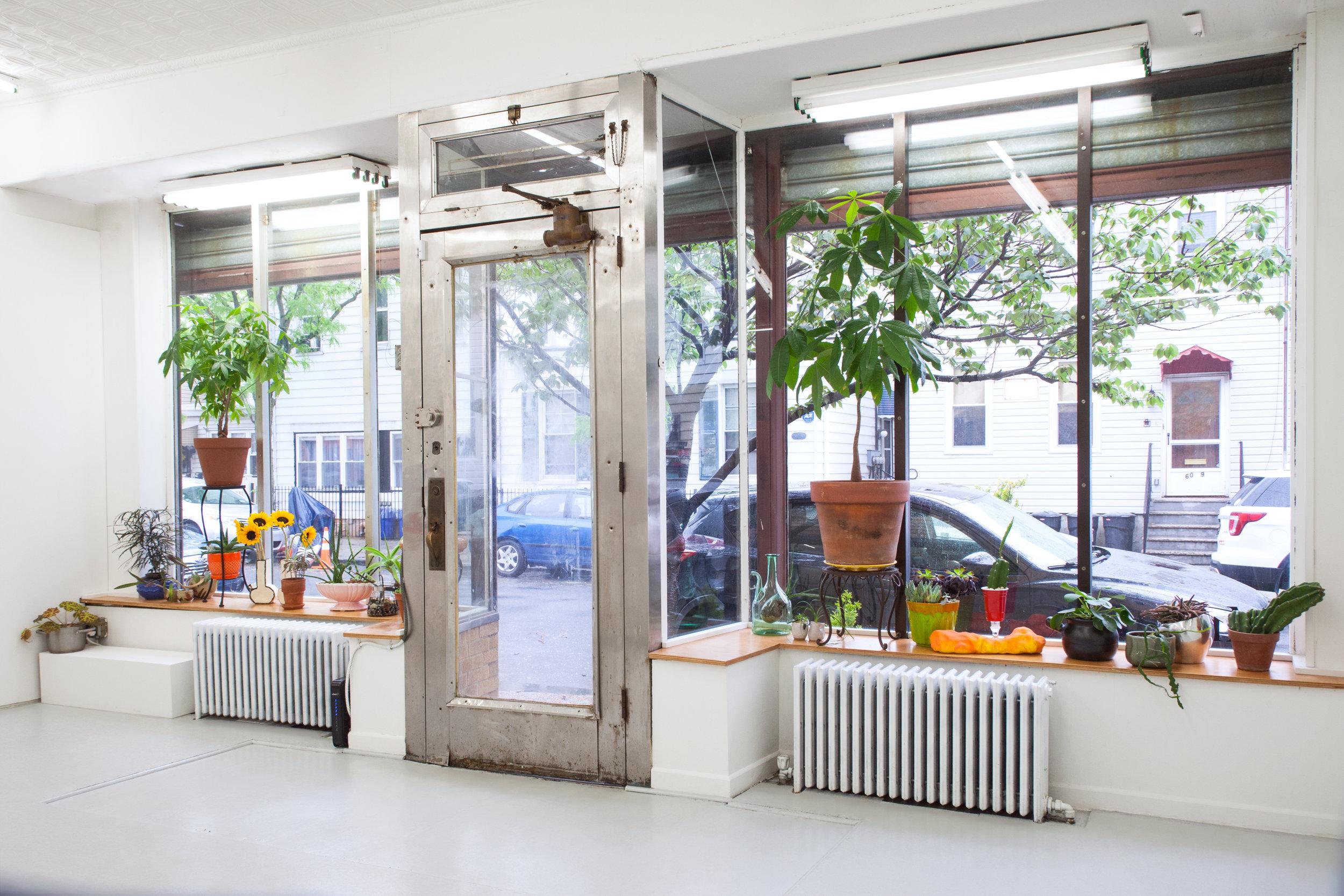 Dutch_Masters-Installation_View_21.jpg